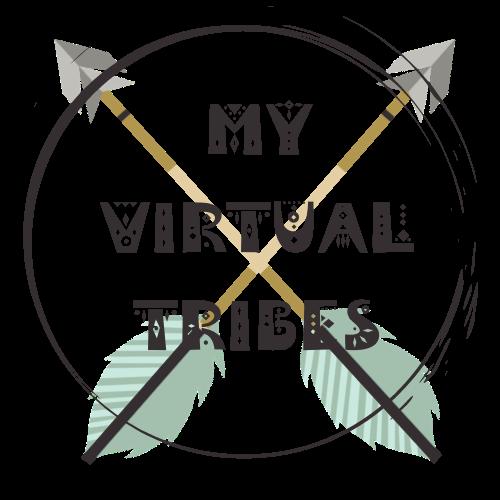 Virtual Tribes